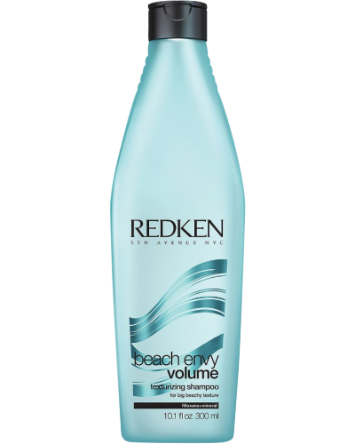Beach Envy Volume Texturizing Shampoo