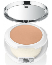 Beyond Perfecting Powder Foundation + Concealer 09