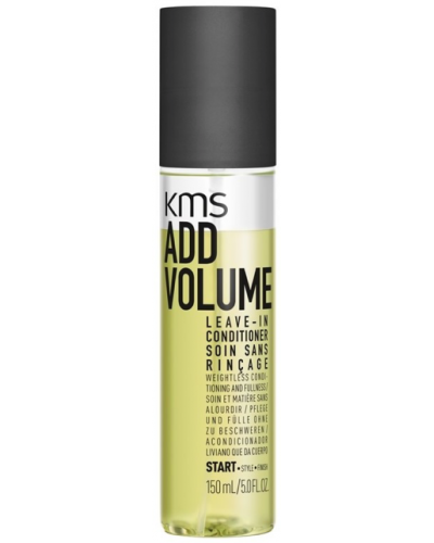 AddVolume Leave-In Conditioner