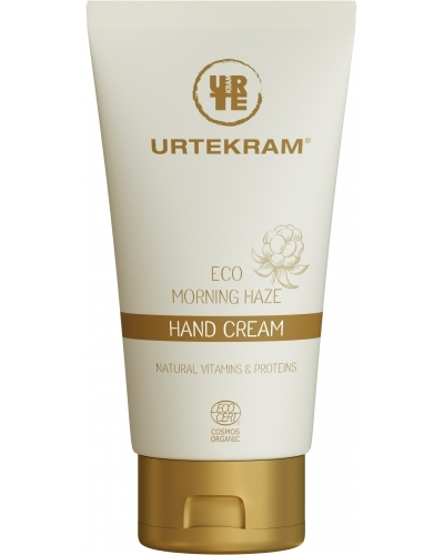Morning Haze Hand Cream