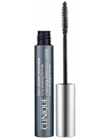 Lash Power Mascara 04 Dark Chocolate