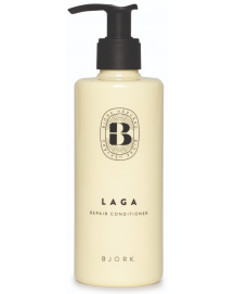 Laga Repair Conditioner