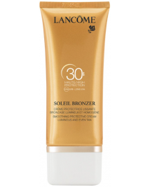 Soleil Bronzer Crème Protectrice SPF30