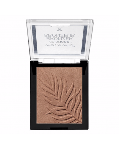 Color Icon Bronzer Sunset Striptease