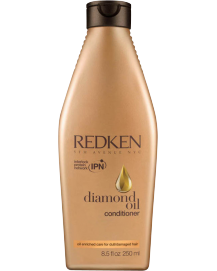 Diamond Oil Conditioner