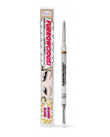 Furrowcious Eyebrow Pencil - Blonde