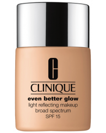 Even Better Glow Makeup Foundation SPF 15 70 Vanil