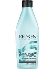 Beach Envy Volume Texturizing Conditioner