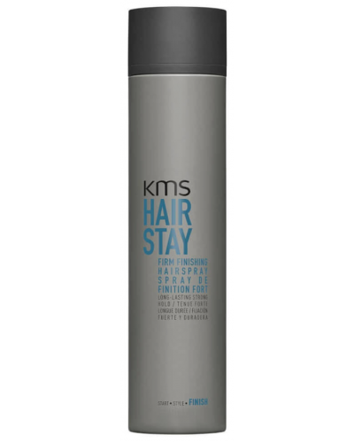 HairStay Firm Finishing Hairspray