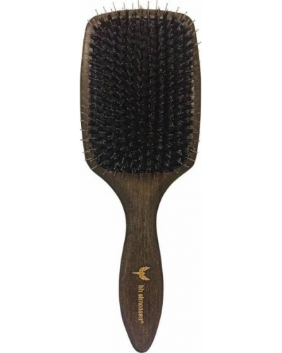 Smooth Hair Brush