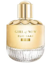 Girl of Now Shine Eau de Parfum