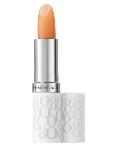 Eight Hour Lip Protectant Stick SPF15
