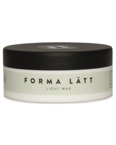 Forma Lätt Light Wax