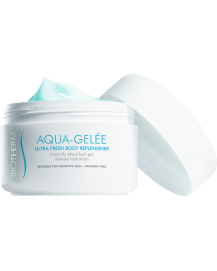 Aqua-Gelée Body Replenisher