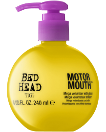 Bed Head Motor Mouth Mega Volumizer