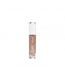 Megalast Liquid Catsuit High-Shine Lipstick Chic G