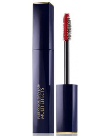 Pure Color Envy Lash Multi Effects Mascara Black