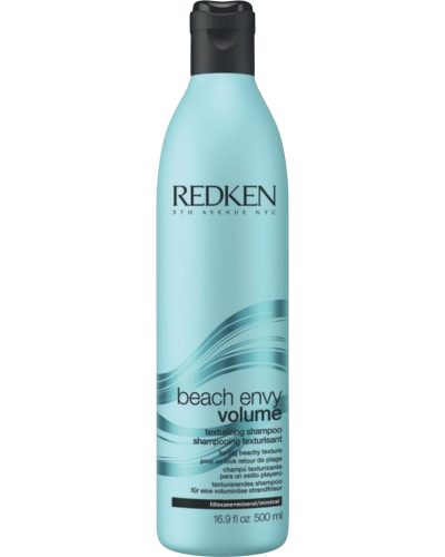 Beach Envy Volume Shampoo