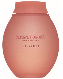 Energizing Fragrance Eau de Aromatique