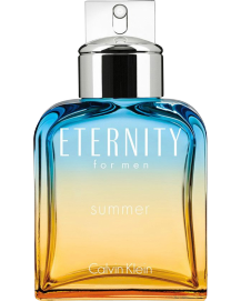 Eternity Summer Men Eau de Toilette