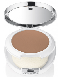Beyond Perfecting Powder Makeup + Concealer Vanill