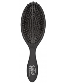 Hårbørste Wet Blow Brush