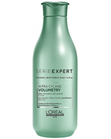 Professionnel Volumetry Nourishing Conditioner
