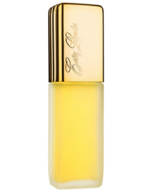 Private Collection Eau de Parfum