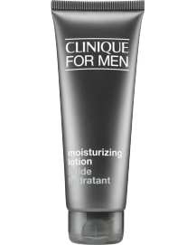 For Men Moisturising Lotion