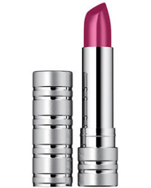 High Impact Lip Colour 19 Extreme Pink