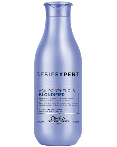 Professionnel Blondifier Conditioner
