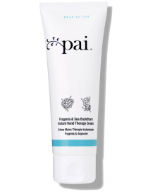 Fragonia & Sea Buckthorn Instant Hand Therapy Crea