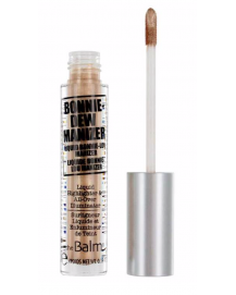 Bonnie-Dew Manizer Liquid Highlighter