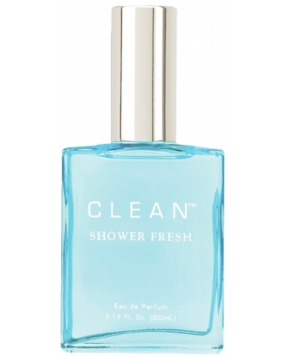 Shower Fresh Eau De Parfum