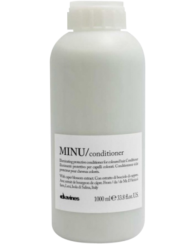 MINU Illuminating Protective Conditioner