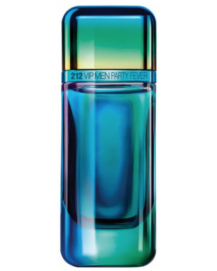 212 VIP Men Party Fever Eau de Toilette