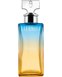 Eternity Summer Eau de Parfum