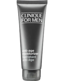 For Men Anti-Age Moisturizer