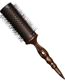 The Turn Brush Flex XL
