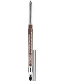 Quickliner For Eyes 03 Intense Chocolate
