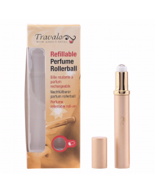 Touch Elegance Roll-On Guld