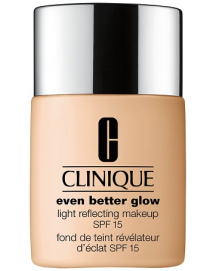 Even Better Glow Foundation SPF15 52 Neutral