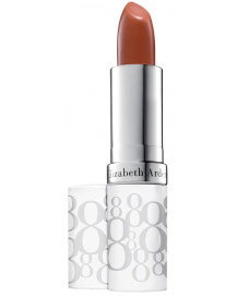 Eight Hour Lip Protectant Stick SPF15 Honey