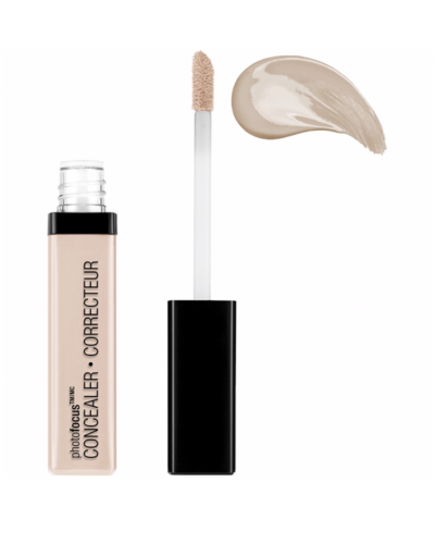 Photo Focus Concealer - Fair Neutral