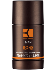 Boss Orange Man Deo Stick