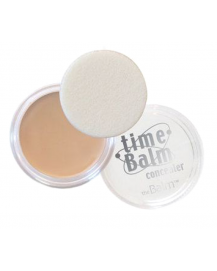 Timebalm Concealer - Medium