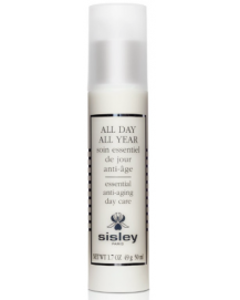 All Day All Year Essential Day Care