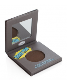 Brow Pow Eye Brow Powder - Dark Brown