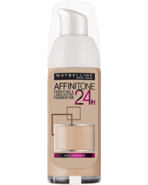 AffiniTone 24h Foundation 32 Golden