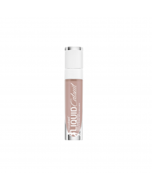 MegaLast Liquid Catsuit High-Shine Lipstick Caught